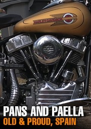 Banner Old and Proud Custom Cannonball Bates PanAm Parts Harley Davidson Harley-Davidson HD H-D bar shield Bar'n'Shield Chopper Custom Parts Accessories IOE Flathead Knucklehead Panhead Shovelhead Sportster Paint Rigid Vintage Oldschool ironhead Eisenkopf
